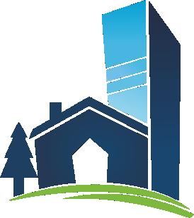 Lista Inmobiliaria
